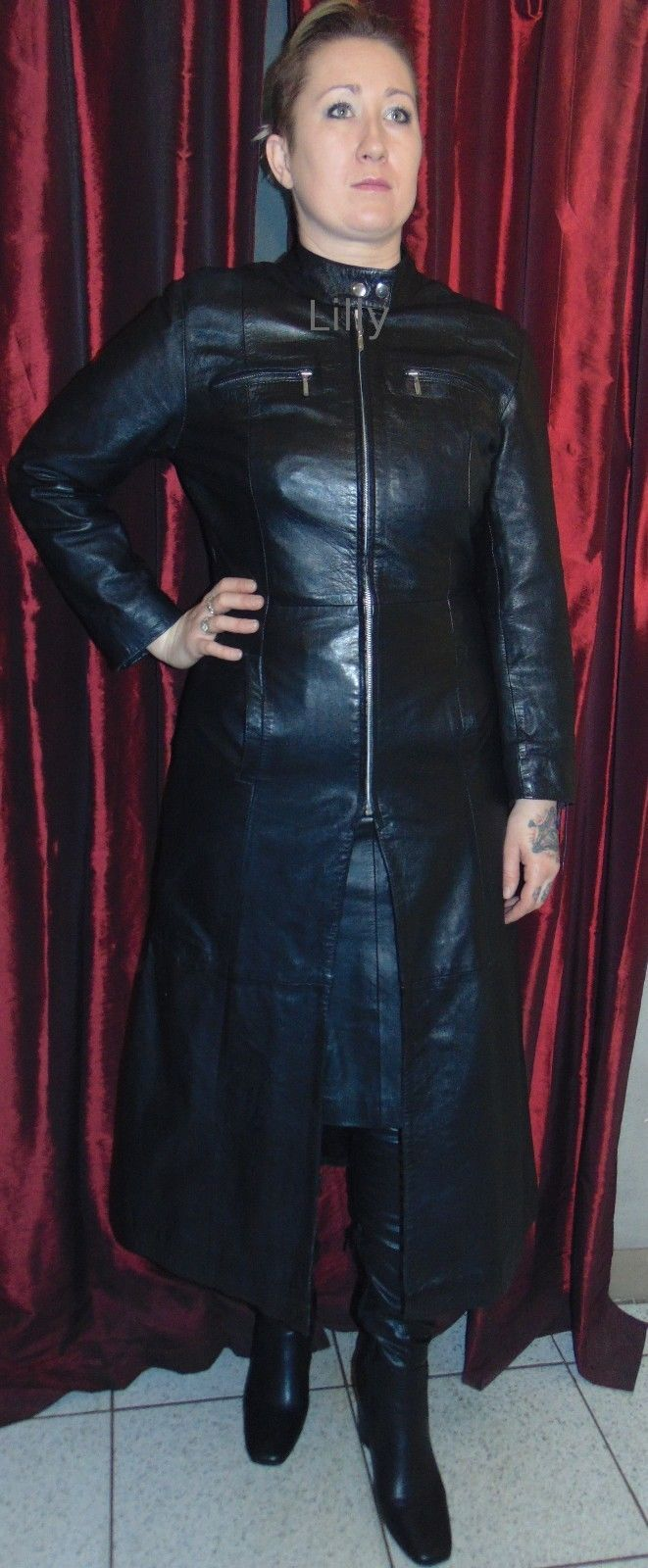 https://www.ebay.co.uk/itm/Ladies-Long-Zip-Black-MILAN-Leather-Cuir-Cuero-Coat-Size-12-UK-10-USA-38-EUR/112695711697?hash=item1a3d3017d1:g:Zz8AAOSwsFpaNoMn