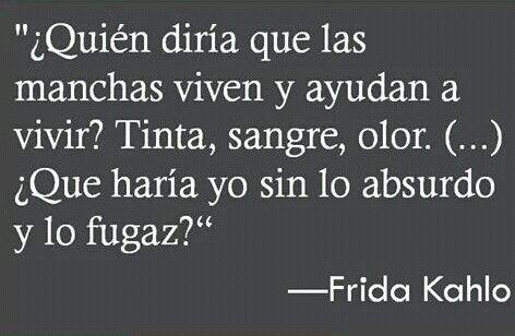 Frida Kahlo #Friducha
