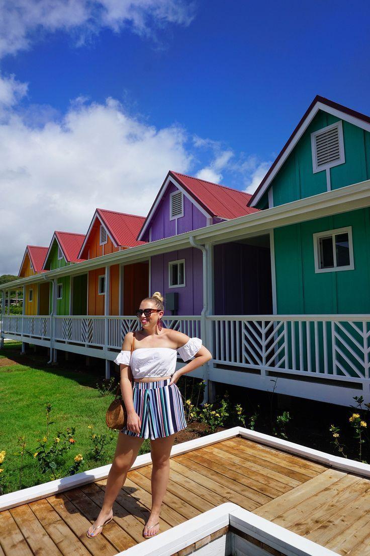 The Ten Best Things To Do In Kauai Living After Midnite Kapaa Kauai Kauai Kauai Things To Do