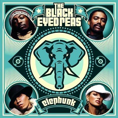Elephunk – Black Eyed Peas – Escuchar y descubrir música en Last.fm