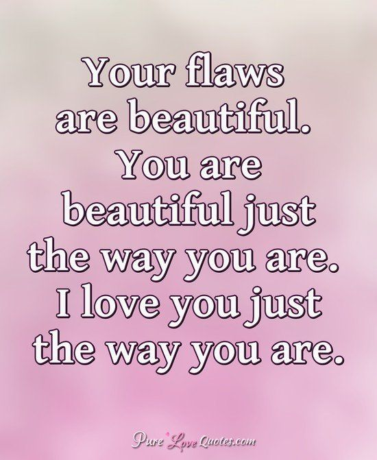 Love Quotes From Purelovequotescom Quotes Love Me Quotes