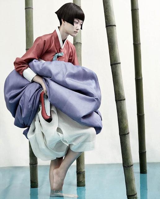 Kim Young Soo