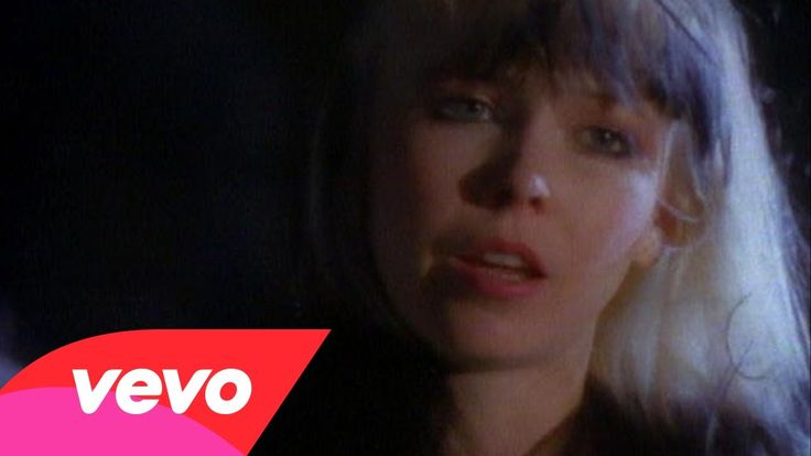 """Berlin - Take My Breath Away. I met Terri Nunn a few years back when Berlin played the Trap. Beautiful, kind person who introduced herself as """"Terri"""" when I took her bag downstairs."""