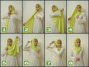 how-to-wear-stylish-hijab-012-300x226.jpg (300×226)