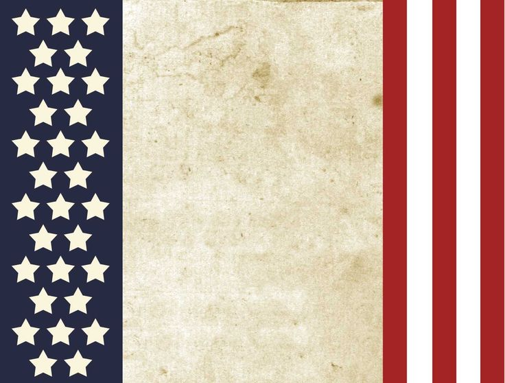 Wallpapers For > Patriotic Backgrounds For Powerpoint