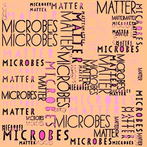 """According to the linked research paper, """"Clostridium difficile infection in antibiotic-treated mice results in acute colitis."""" https://www.landesbioscience.com/journals/gutmicrobes/article/29964/ #colitis"""