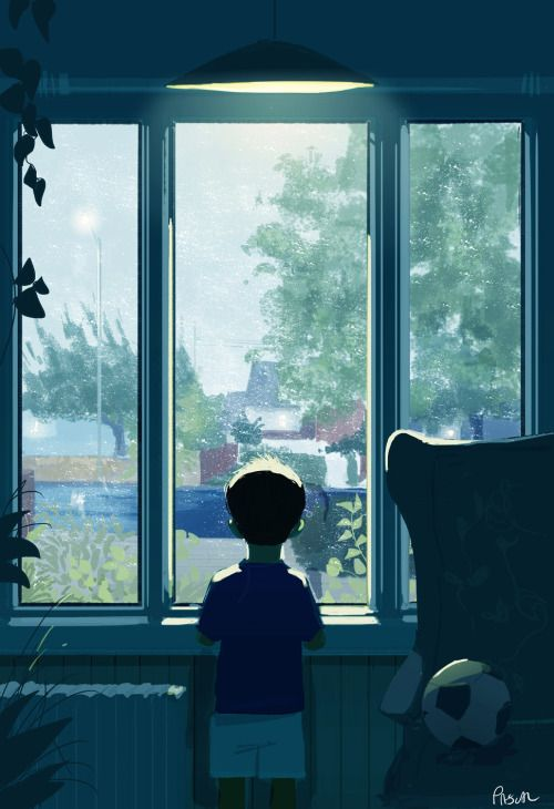 Pascal Campion, Tick……………….Tock………………. #pascalcampion