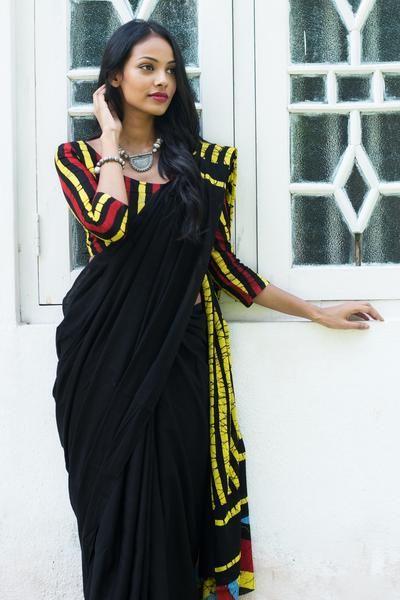 www.fashionmarket.lk