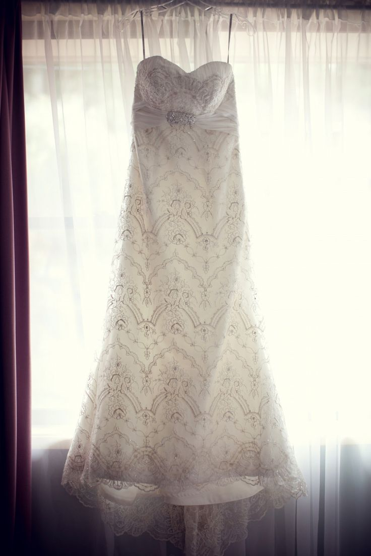 Martina Liana Style 294  Wedding Dress on Sale 81% Off