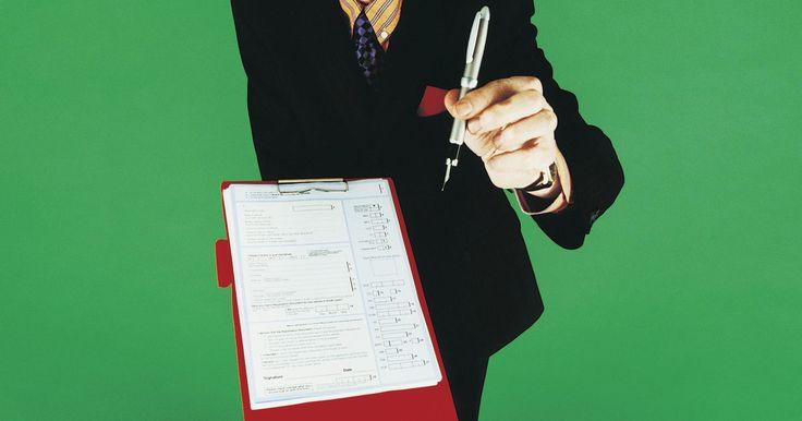 """Como configurar informações Likert no SPSS?. A escala Likert é uma classificação psicométrica usada em pesquisas e questionários autorreportados. Isso permite que participantes qualifiquem o quanto eles concordam com uma declaração específica em uma escala numérica, tal como um a sete ou um a cinco. Cada um desses números é um """"item Likert"""" e geralmente são classificados entre """"Concordo ..."""