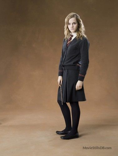17 best images about hermione granger on pinterest ron - Hermione granger harry potter and the order of the phoenix ...
