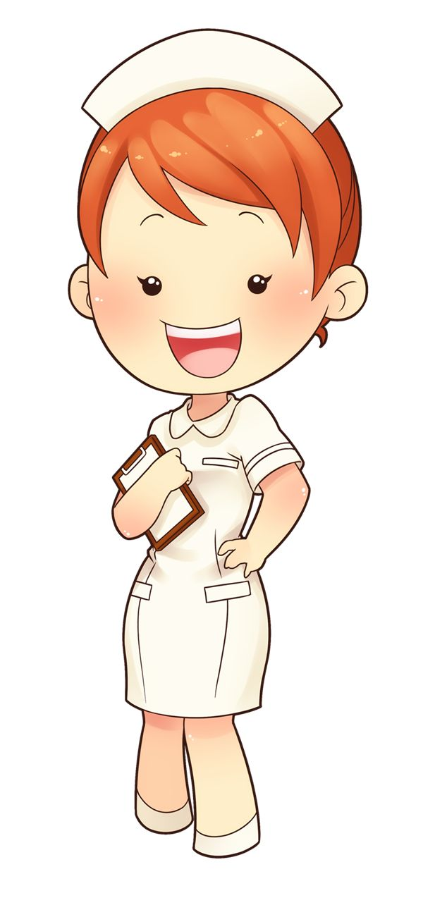 Forensic Nursing Clip Art – Cliparts