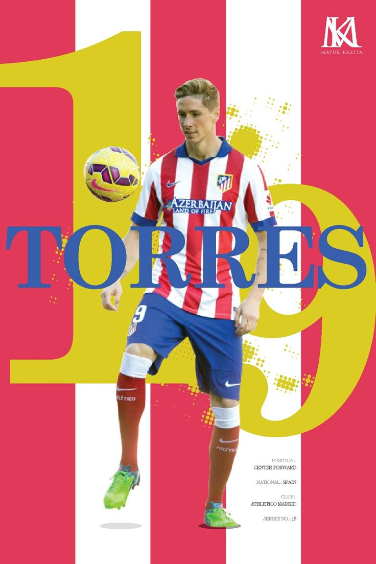 Torres19.