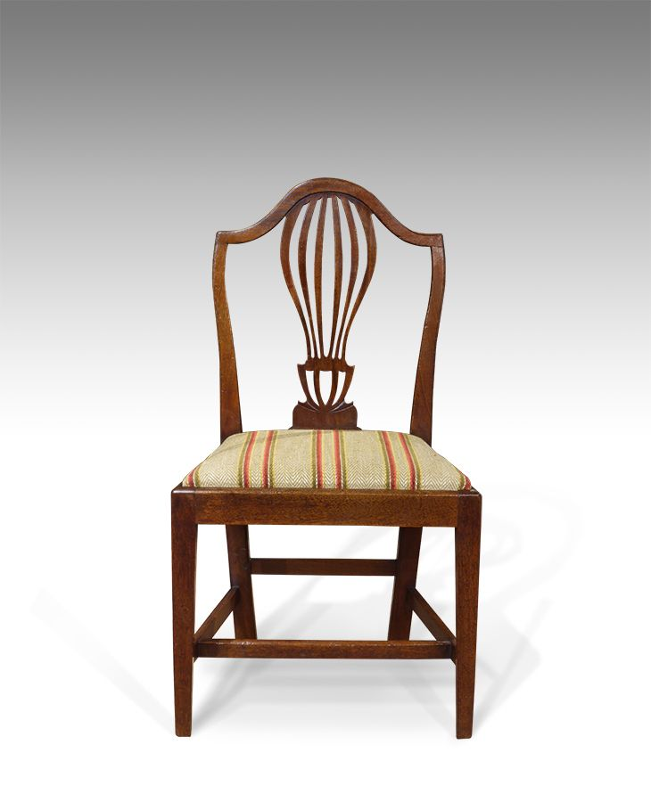 239 best Antique Chairs / Sofas / Stools images on ...