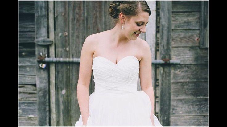 Whonnock Lake Wedding | James & Caitlyn | Sharalee Prang Photography