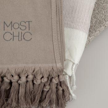 most-chic.com towels!Most Chic Com Towels, Mostchiccom Towels