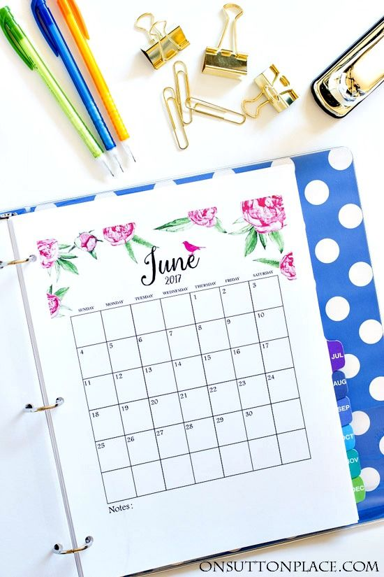 754374099b2bcfdec10cff18ea06c9dd  free printable monthly calendar monthly calendars