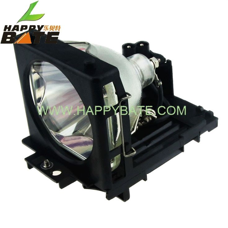26.70$  Buy now - http://alixvm.shopchina.info/go.php?t=32791536965 - New Arrival DT00661 Replacement Projector Lamp with Housing for H ITACHI HD-PJ52 PJ-TX100 PJ-TX100W 180 Days Warranty happybate  #magazineonlinewebsite