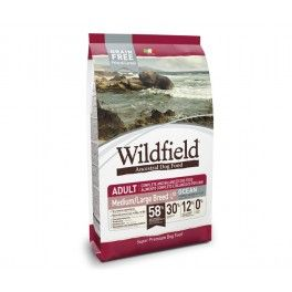 http://alimentianimalionline.it/933-1926-thickbox_default/wildfield-adult-ocean-mediumlarge-aringhe-salmone-tonno-12kg-gratis-spedizione.jpg