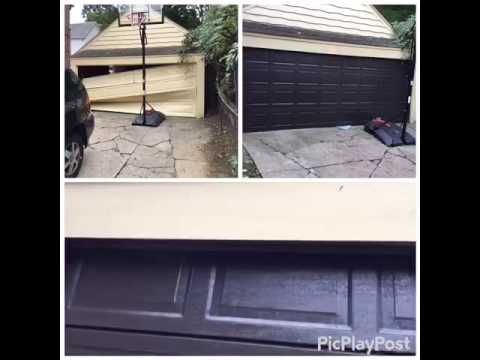 Are You Trying To Find Someone Who Has Mastery Over Long Island Residential Garage  Door Installation