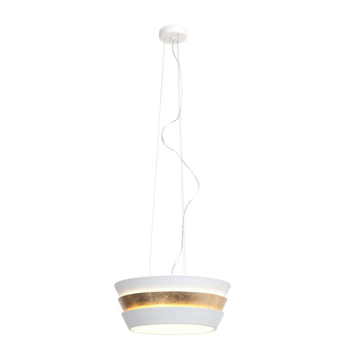spritzwassergeschützte lampen cool bild oder dedfcbddf