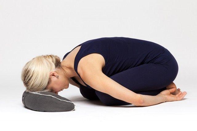 Каждое из этих 9 упражнений исцеляет вас от боли 0