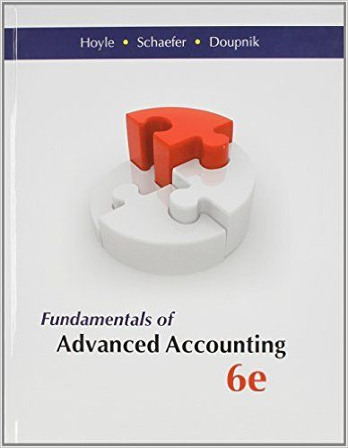 51 best test bank download images on pinterest textbook banks and test bank for fundamentals of advanced accounting 6th edition by joe ben hoyle thomas schaefer fandeluxe Image collections