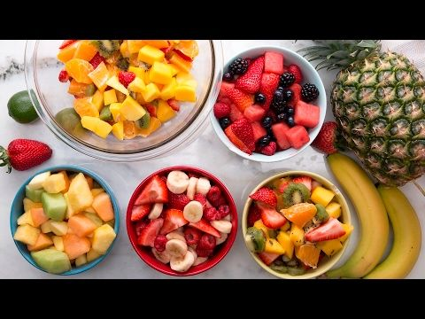 Here is what you'll need! How To Regrow Fruit From Your Kitchen NEED: Strawberry Raspberry Tomato Lemon Orange Avocado Pineapple Mason jars or cups Toothpick...