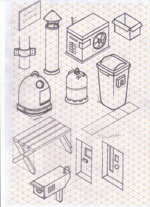 18 besten innenarchitektur zeichnen bilder auf pinterest for Innenarchitektur zeichnen