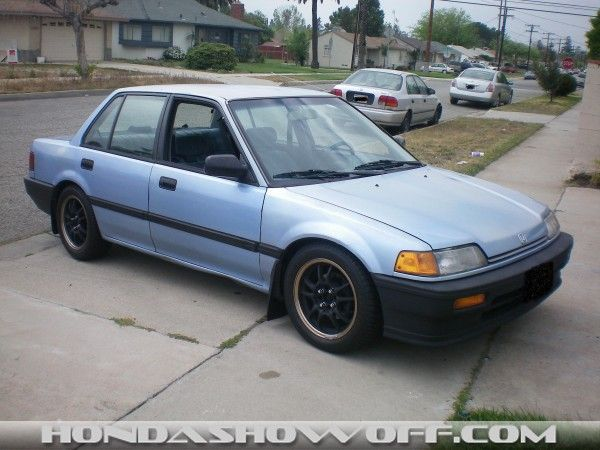 1988 Honda Civic Sedan -   Owner's Manual | 2016 Honda Civic Sedan | Honda Owners Site - 2016 honda civic sedan -  truth  cars Honda received much flogging from the press for the last-generation civic. the 2012 model was the result of honda improperly reading the magic 8-ball amid. 2002 honda civic sedan auto light bulb sizes When you need to replace the headlight turning signal or parking light bulb on your 2002 honda civic sedan finding out what the replacement size you need can be a. 2001…