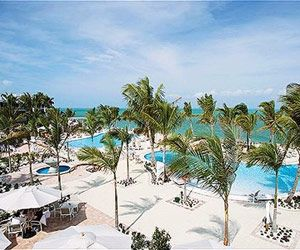 Best Beach Resorts for Families: South Seas Island Resort, Captiva Island, Florida (via Parents.com)