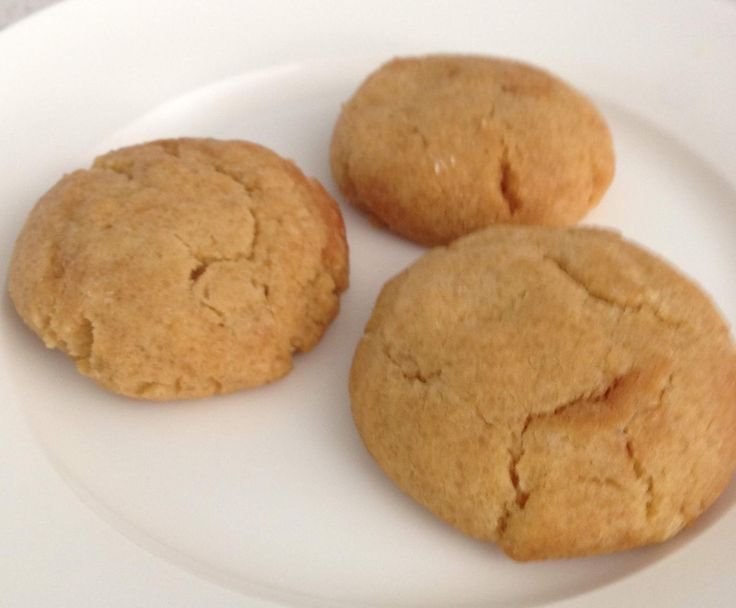 Recipe Hokey Pokey Biscuits by rellemily - Recipe of category Baking - sweet