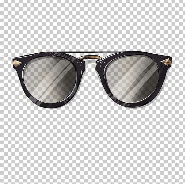 Goggles Aviator Sunglasses Eyewear Png Aviator Sunglasses Eyewear Glass Glasses Goggles Eyewear Sunglasses Sunglasses Goggles