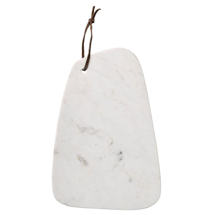 Marble skærebræt i gruppen Køkken / Knive & Skærebræt / Skærebræt hos ROOM21.dk (129327)