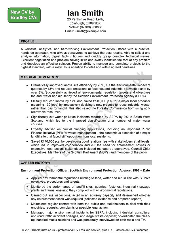 awesome resume templates 2015 http www jobresume