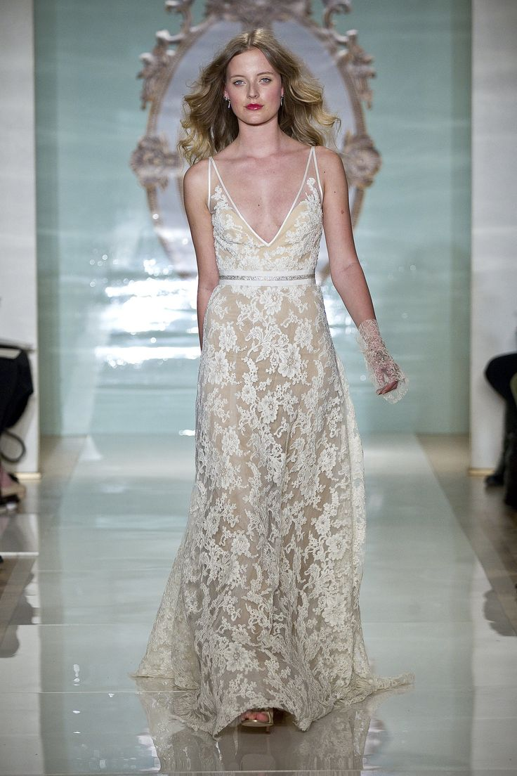 Bridal Trends For Spring Summer 2015. top 7 wedding ideas trends for ...