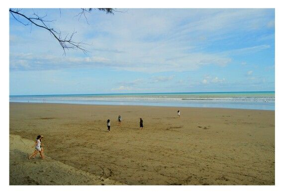 Take me back to this placeee plisss somebody #oetune#beach#kupang#ntt