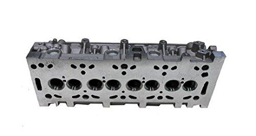 GOWE 02.00.W5 02.00.Z9 AMC 908 592 DW10ATED DW10ATED3 DW10TD RHZ RHV engine cylinder Head for Citroen Picasso ZX Dispacth Jumpy