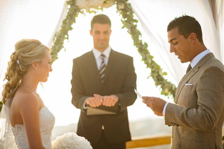 #weddingceremony | M&A Mykonos Weddings | www.mamykonosweddings.com