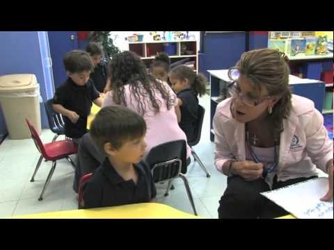 Visible Thinking Routines - Option Explosion with 3 years old - Edu1st M...