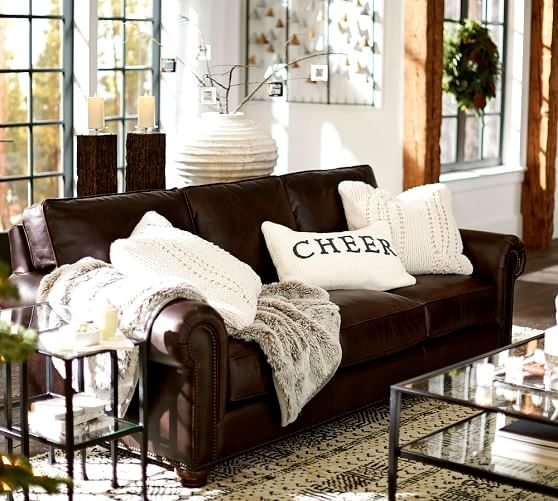 Pin By Sofas Of Quality On Choosing A Leather Sofa Pinterest
