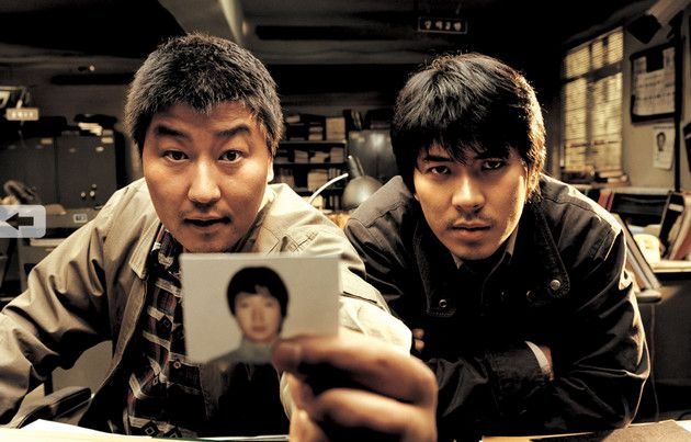 "6 Reasons Why ""Memories of Murder"" is a Modern Masterpiece of South Korean Cinema 