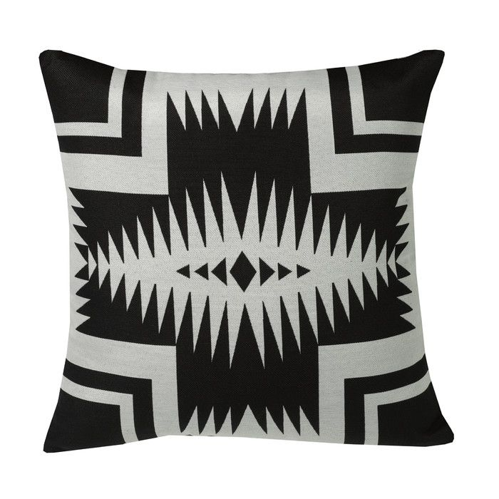 Youu0027ll Love The Esme Pillow Cover At Wayfair   Great Deals On All Bed