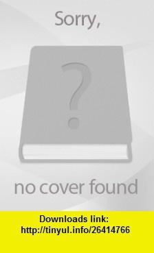 Systems of Profit Measurement (ICAS Monograph Series) (9780852582343) John Baillie , ISBN-10: 085258234X  , ISBN-13: 978-0852582343 ,  , tutorials , pdf , ebook , torrent , downloads , rapidshare , filesonic , hotfile , megaupload , fileserve