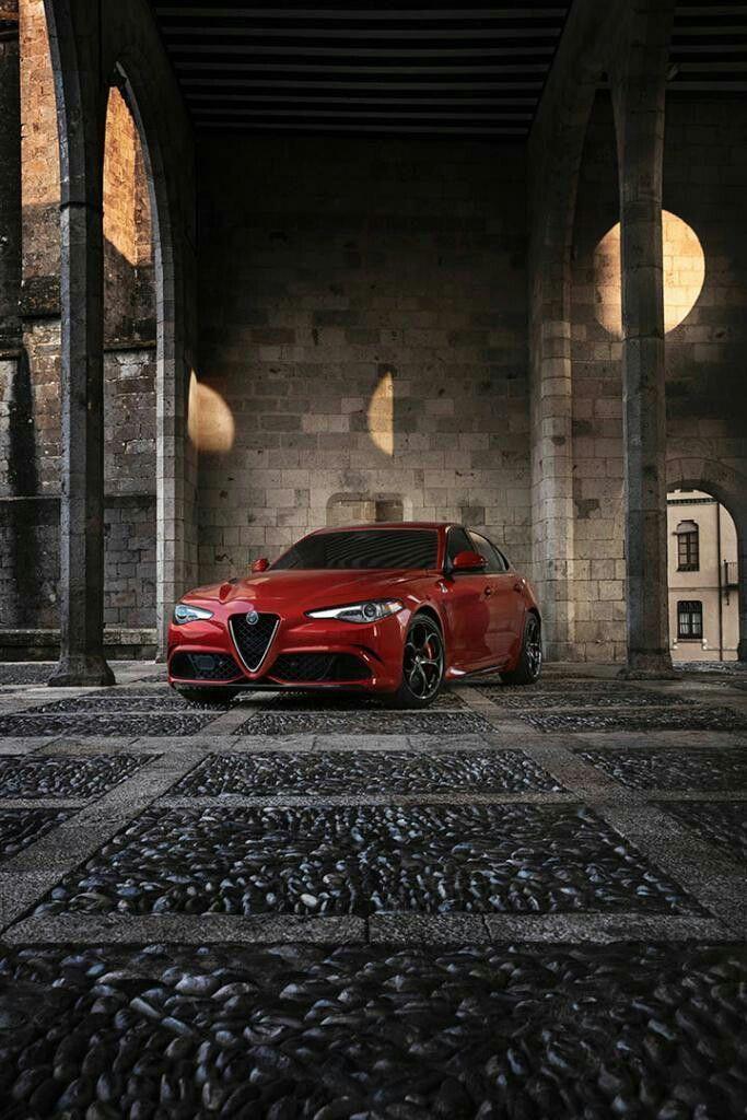 Alfa Romeo Classic Cars Kijiji Alfaromeoclassiccars Biler