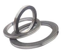 Dev Gasket is one of the prominent manufacturer and supplier of high quality spiral wound gasket which are sturdy in construction, compact in design, robustly constructed and available at industrial leading prices.