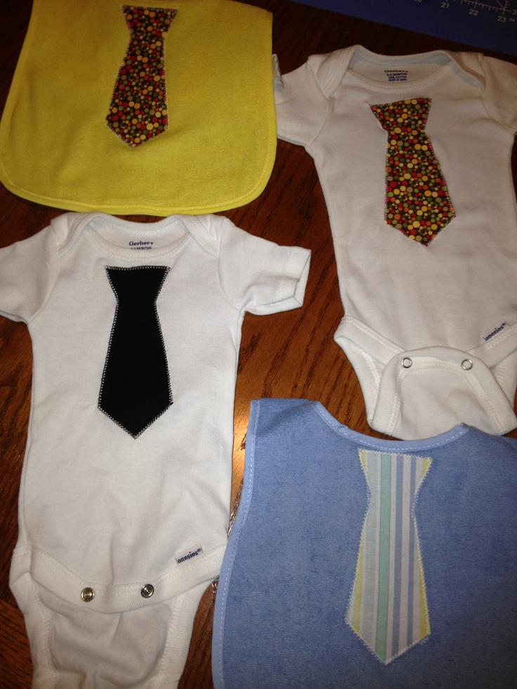 ... Baby on Pinterest | Handmade Baby Gifts, Baby Boy Gifts and Baby