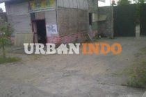 Tanah Dijual Pinggir Jalan Raya Sonopakis Bantul Jogja Lokasi pas untuk property idaman anda Pin BB : 2815e5d5