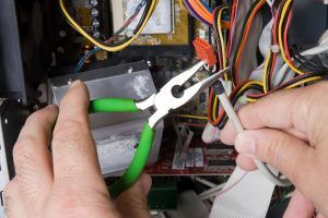 Hire the professional electrician for a Fire-Proof Home in Maroubra and Eastern Suburbs
