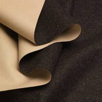 Schoeller Textiles AG - textiles and fabrics made in Switzerland: corkshell™